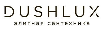 Dushlux.ru — магазин элитной сантехники