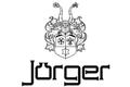 Jorger