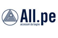 All.pe