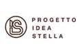 Idea Stella