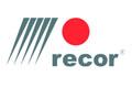 Recor