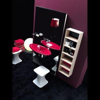 Мебель для ванной комнаты Karol KS