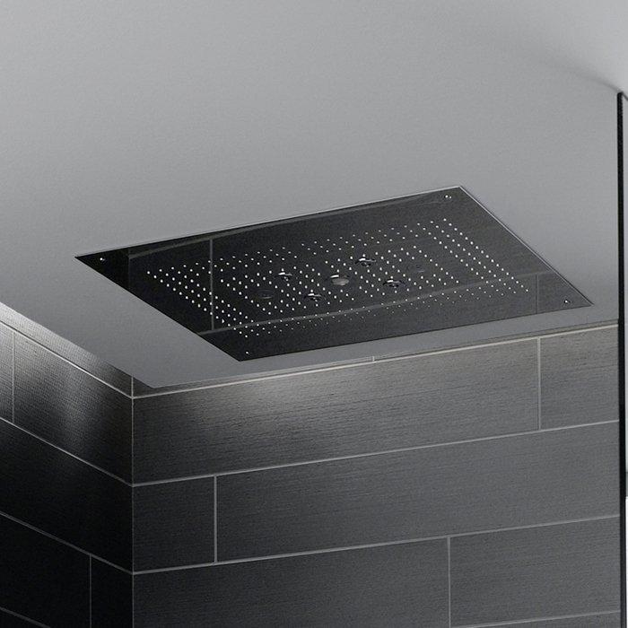 Верхний душ Toto Showers