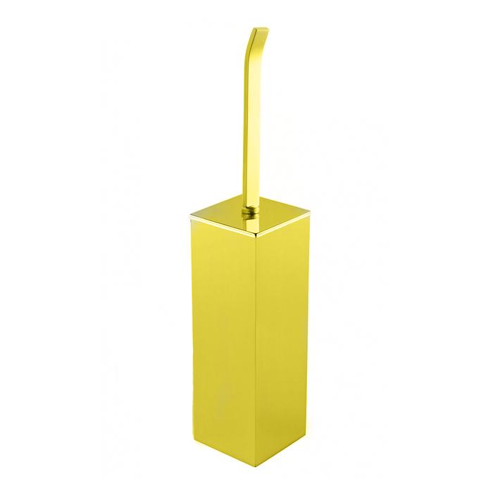 Stilhaus Gea Подвесной металлический ерш, цвет: золото