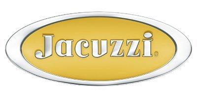 Фабрика Jacuzzi сообщает