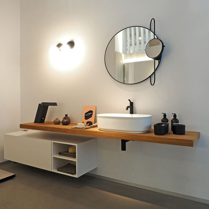 Зеркала Agape