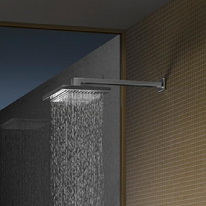Верхний душ Dornbracht Deque
