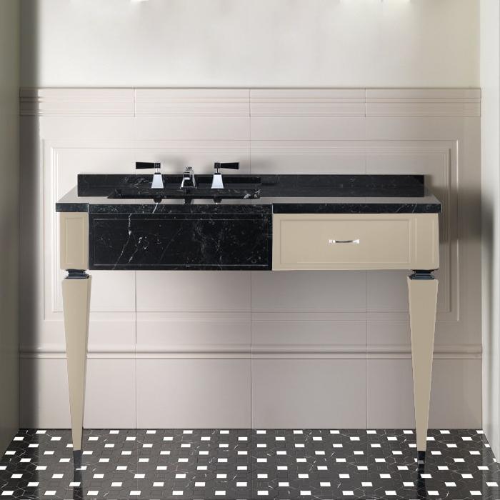 Devon&Devon Bentley, Комплект мебели , Цвет: warm grey