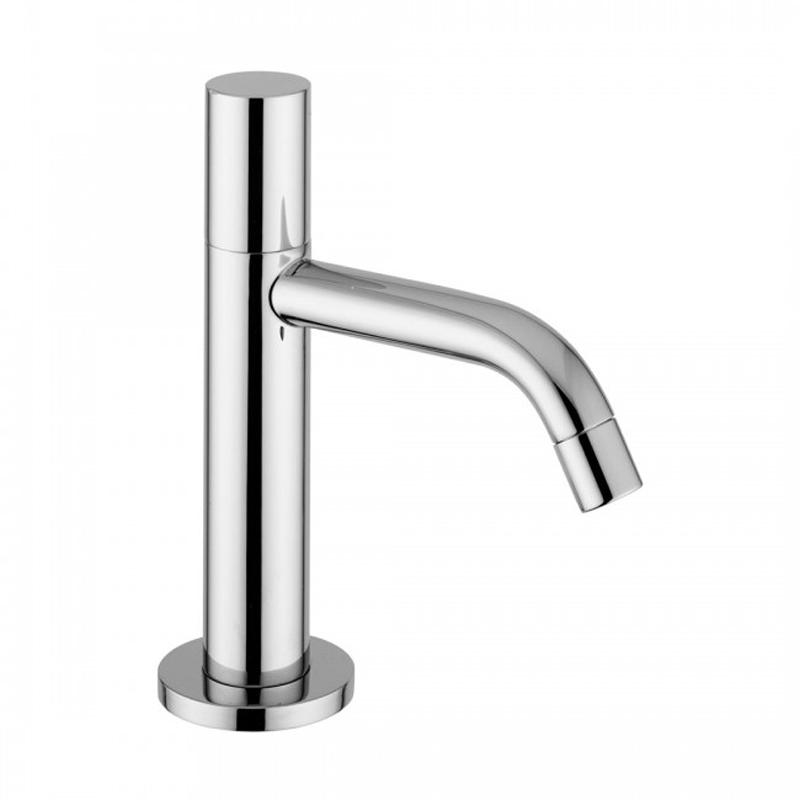 Bongio Aqua, Смеситель для питьевой воды , цвет: хром