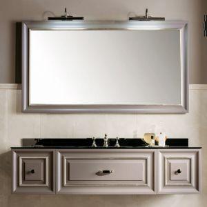 Мебель для ванной комнаты Gaia Sipario