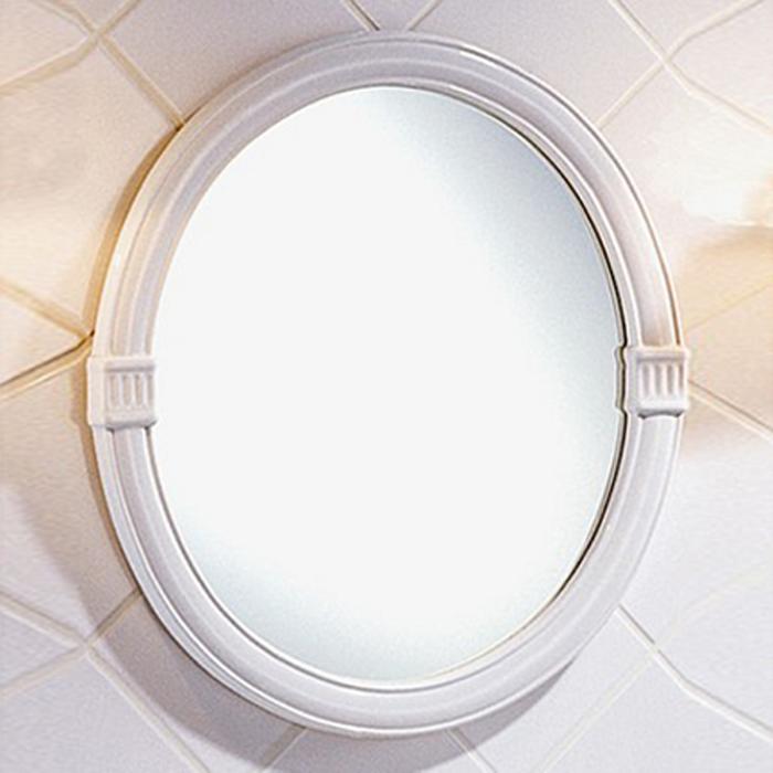 Зеркала Herbeau Charleston