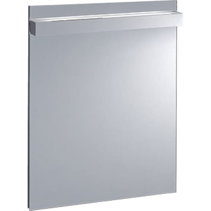 Geberit iCon Зеркало с подсветкой 60х75см