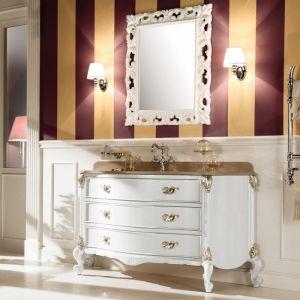 Мебель для ванной комнаты Gaia Julien