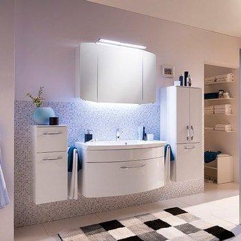Мебель для ванной комнаты Pelipal