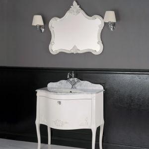 Мебель для ванной комнаты Gaia Gerard