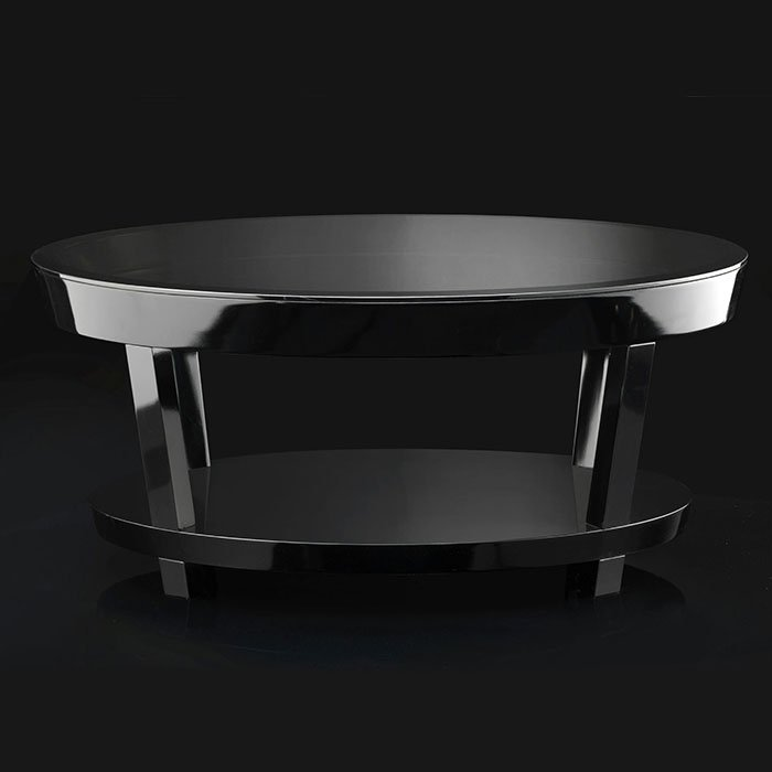 Мебель для ванной комнаты Devon&Devon Teatime