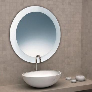 Зеркала IBB