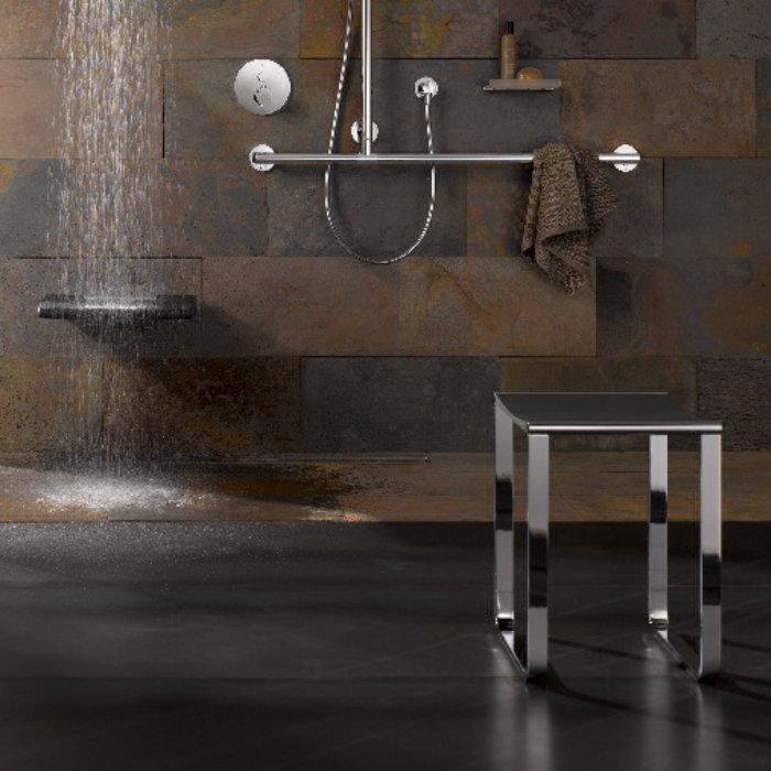 Мебель для ванной комнаты Keuco Plan