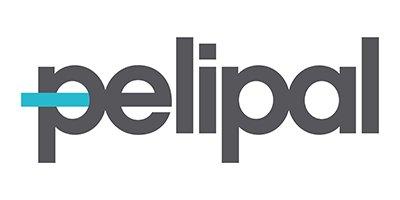Сроки заказов и поставки продукции Pelipal перед Новым Годом
