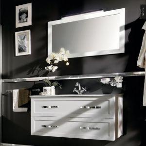 Мебель для ванной комнаты Gaia Robin