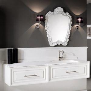 Мебель для ванной комнаты Gaia Autografo