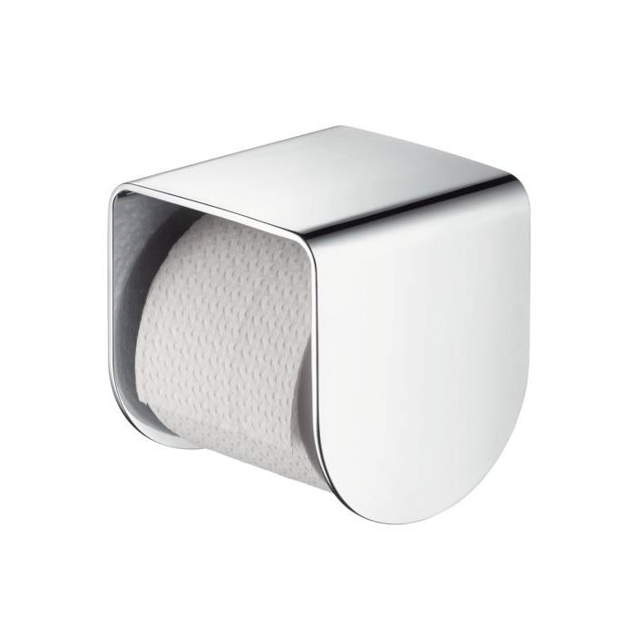 Axor Urquiola Держатель для туалетной бумаги, подвесной, цвет: хром