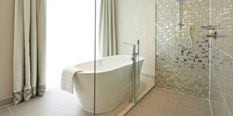 Ванны Bette – качество достойное 5 звездочного отеля