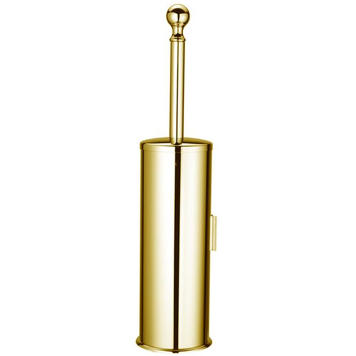 HUBER Croisette Ерш подвесной, цвет золото