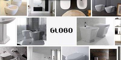 Globo под заказ
