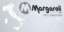 Полотенцесушитель Margaroli