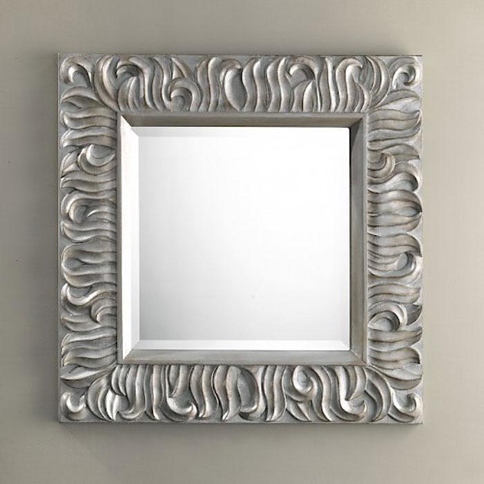 Devon&Devon Flames Зеркало