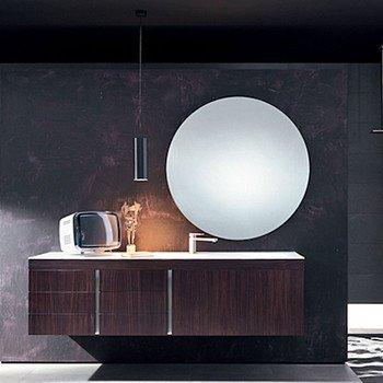 Мебель для ванной комнаты Karol Manhattan