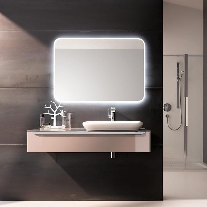 Мебель для ванной комнаты Geberit
