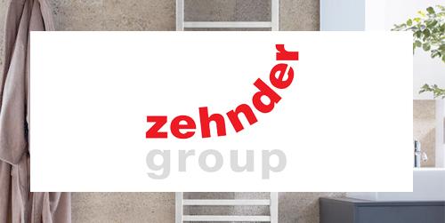 Новости Zehnder - снятие с продажи линеек полотенцесушителей