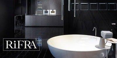 Уважаемые посетители, фабрика RiFRA информирует об изменении ассортимента продукции.