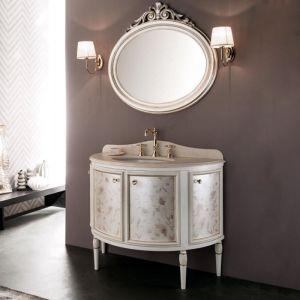 Мебель для ванной комнаты Gaia Arcor