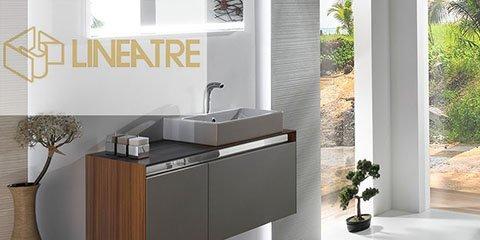 Уважаемые посетители, фабрика Lineatre информирует об изменении ассортимента продукции.
