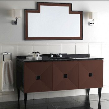 Мебель для ванной комнаты Devon&Devon Jetset