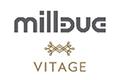 Vitage milldue edition