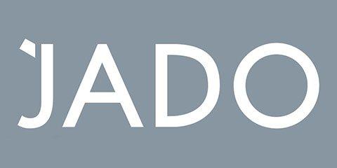 JADO Снимает с производства некоторые коллекции