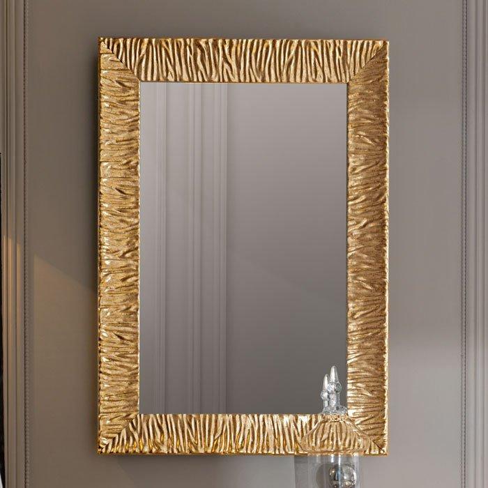 Зеркала Kerasan Retro