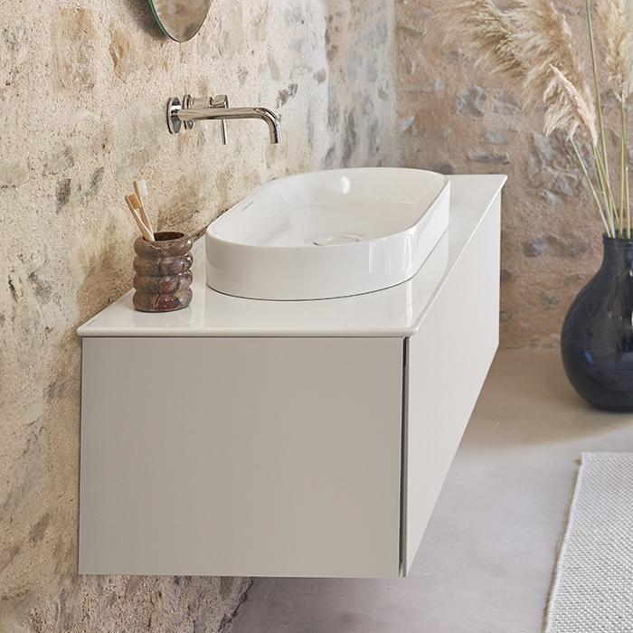 Мебель для ванной комнаты Catalano