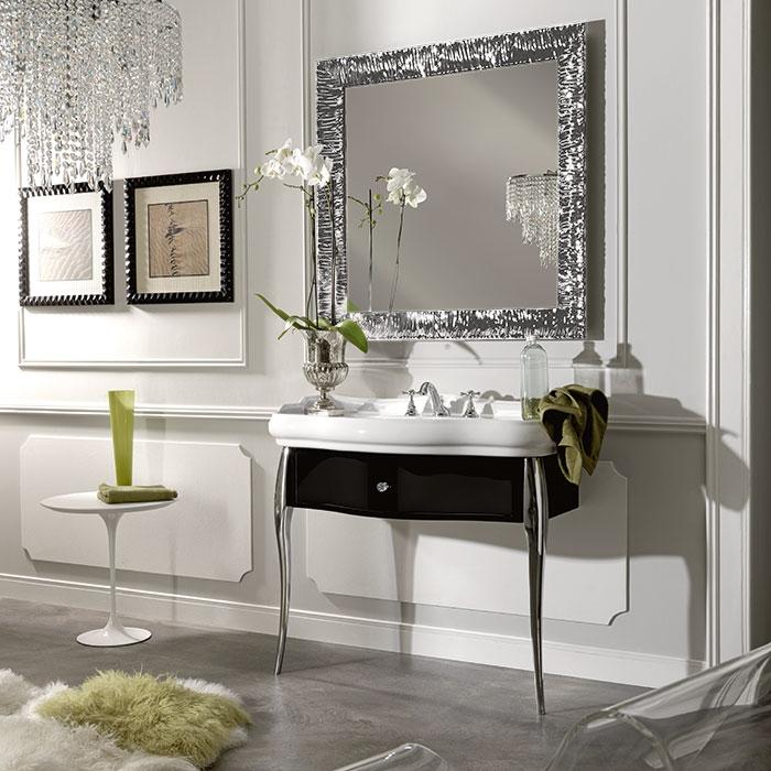 Мебель для ванной комнаты Kerasan
