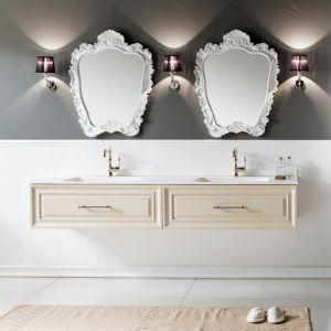 Мебель для ванной комнаты Gaia Biografia