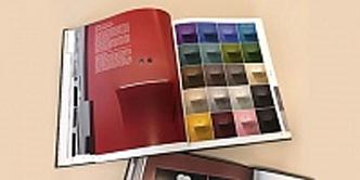 Новый общий каталог 018 AntonioLupi
