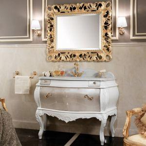 Мебель для ванной комнаты Gaia Laguna