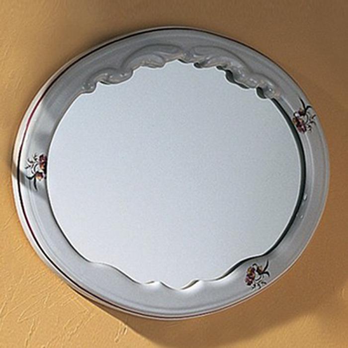 Зеркала Herbeau Charly