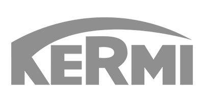 Kermi: cнятие с производства дизайн-радиаторов