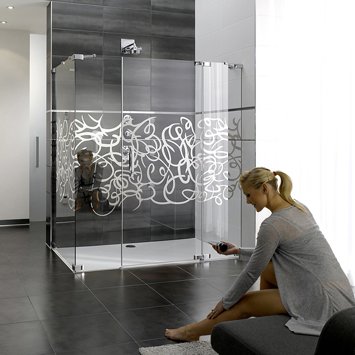 Studio Paris elegance