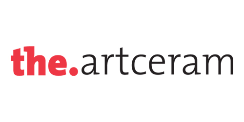 Новости от The.ArtCeram